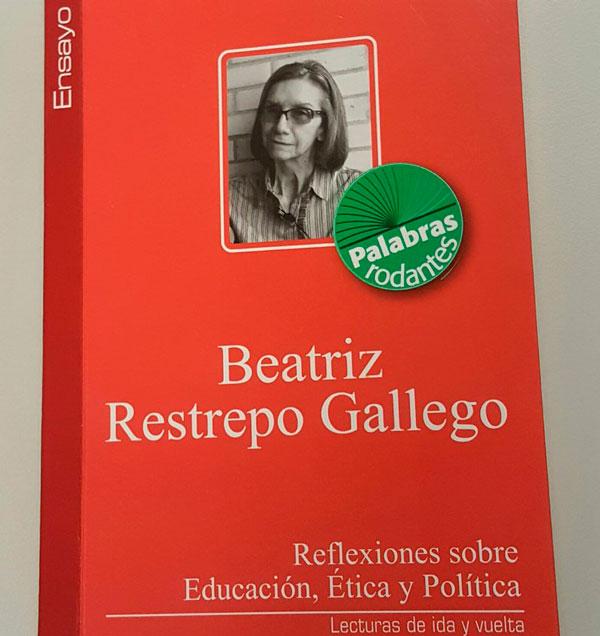Beatriz Restrepo Gallego