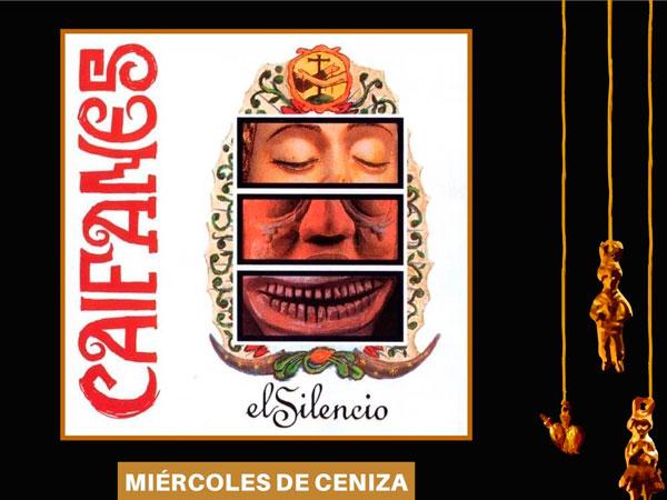 Caifanes en Medellín