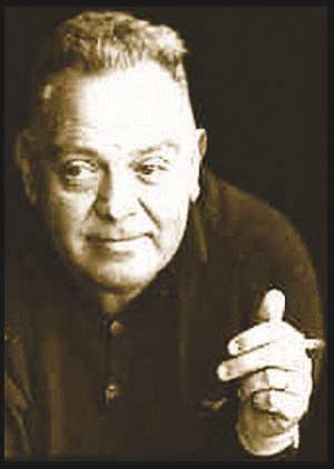 Federico Silva
