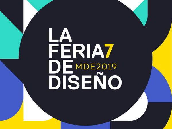 La Feria de Diseño