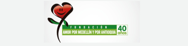 Fundación Amor por Medellín