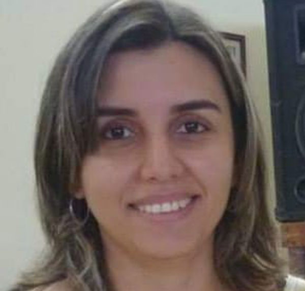 Inés Elena Díez Correa