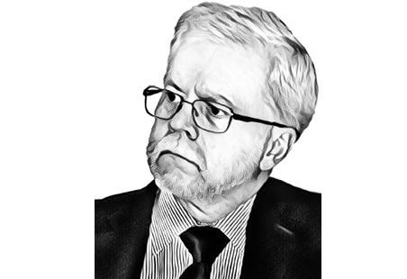Jorge Alberto Velásquez B.