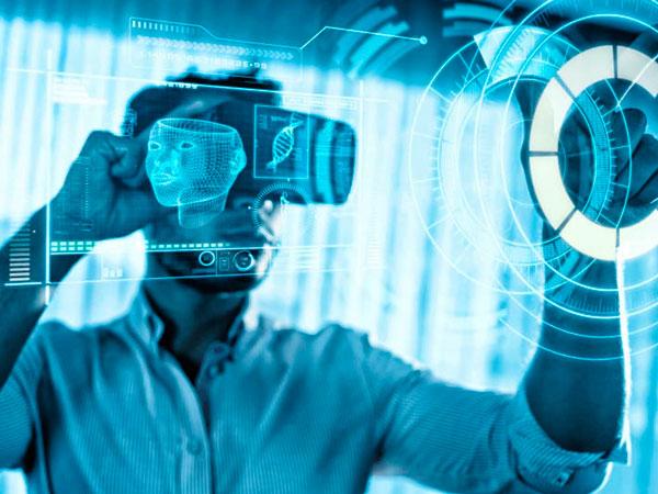 La inteligencia artificial reemplazará a los doctores