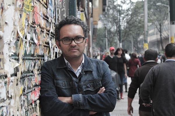 Miguel Ángel Manrique