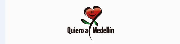 Quiero a Medellín