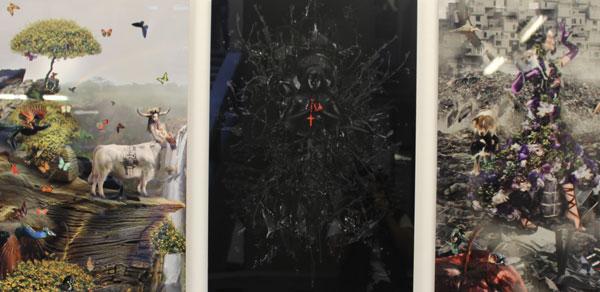 exposiciones Muua