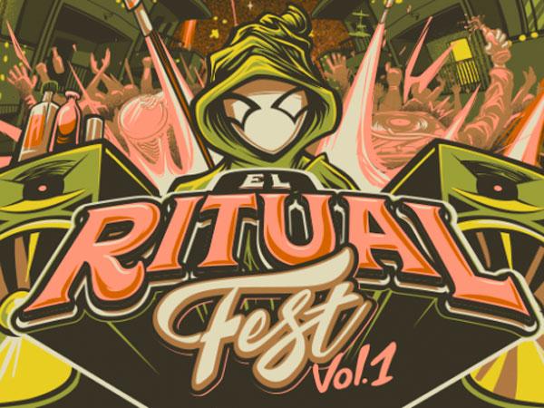El Ritual Fest