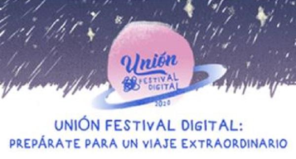 Unión Festival