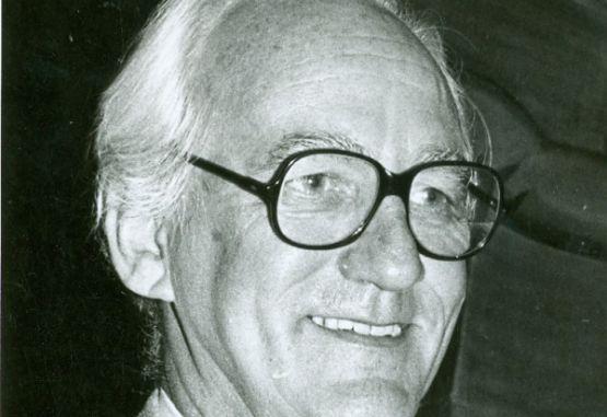 Rodolfo Pérez