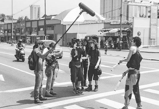 Cinco películascolombianas de 2016 para destacar