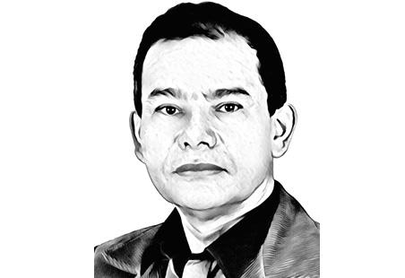 Héctor Jaime Guerra León