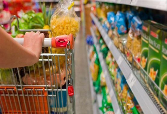 Fenómeno de El Niñorepercutió en la inflación