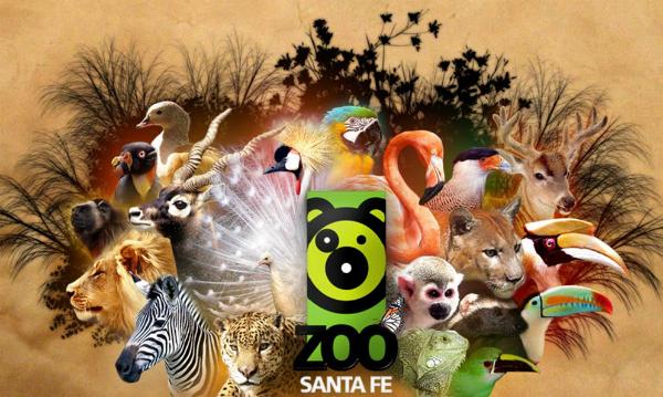 El Zoo, el lugar ideal para fiestas o reuniones