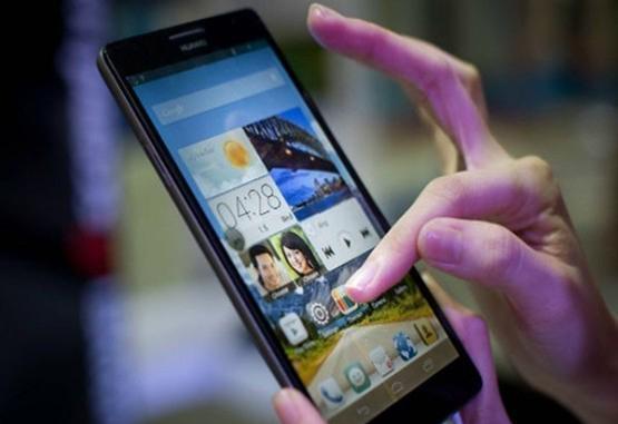 Telefonía celular subió tarifas un 7 %