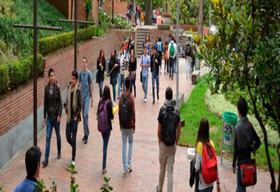 Estudiar en otra ciudad, un sueño posible de pagar