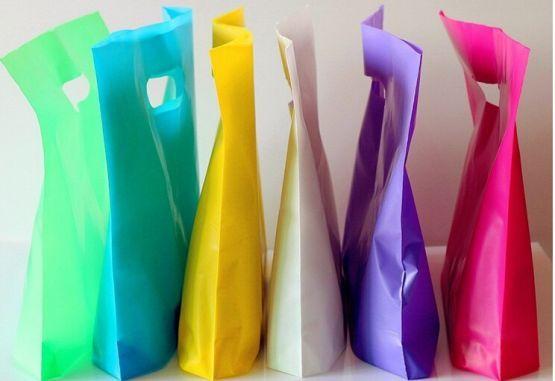 Minambiente De Propone País Optimizar Uso El Plásticas En Bolsas 80wXPkOn