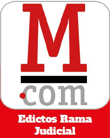 Edición impresa 26 de febrero de 2017