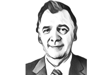 José Gregorio Hernández Galindo