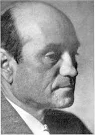 Martínez Estrada