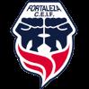 Fortaleza F.C