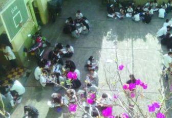 Aulas Especializadas se abren paso en Antioquia