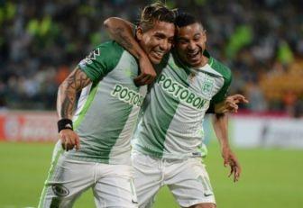 El Verde va por la tercera en línea ante el Tolima