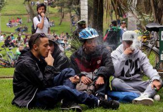 Alcalde de Tulúa propuso 'marihuanódromo' para regatear código de Policía