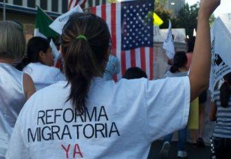 Juez negó libertad a indocumentado amparado por la ley Obama