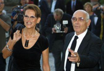 Fallece a los 78 años el director de cine Squitieri