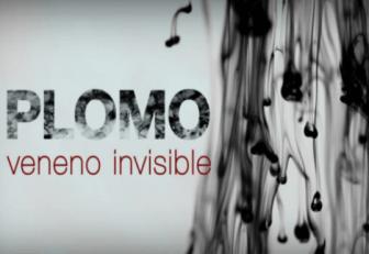 Patricia Gómez ganó el Premio Rey de España de Periodismo Ambiental por Plomo: veneno invisible