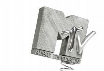 Los MTV Europe Music Awards se entregarán en Londres