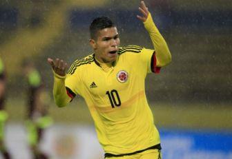 Última oportunidad para Colombia en el Sudamericano sub-20