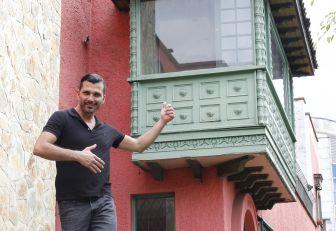El Candombe llevará tango y poesía a Europa