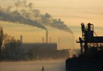 El cambio climático noha frenado sus efectos