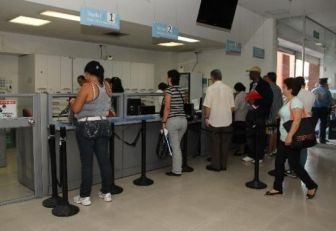 EPS Comfenalco Antioquia canceló deudas con entidades hospitalarias