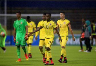 Colombia necesita sumar y convencer ante Argentina