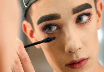 Beauty Boys revolucionan las redes sociales