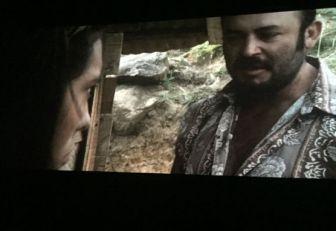 Víctor Gaviria regresa a la cartelera con La mujer del animal