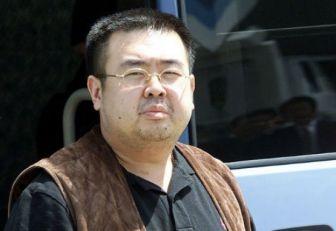Hermano mayor de Kim Jong-un fue asesinado en Malasia