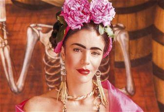 Frida Libre inicia su giraen Medellín