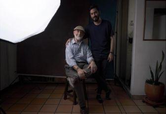 Verano Brisas y Juan Suárez