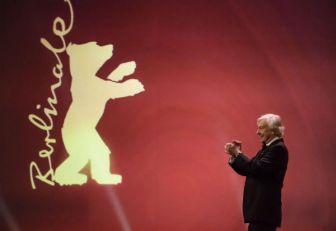 Cine latinoamericano,premiado con dos Osos de Plata en la Berlinale
