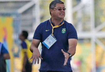 Destituido entrenador que ganó oro con Brasil en el fútbol olímpico