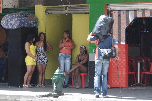 prostitutas medellin prostitutas diario de ibiza