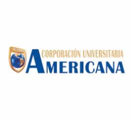 Corporacion Universitaria Americana